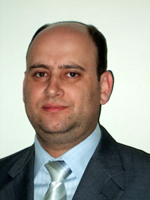 Committee: Michael Al-Khoury WCBS Board Member