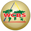 WCBS World Confederation of Billiards Sports