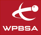 World Professional Billiards and Snooker Association Limited (WPBSA) Logo