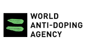 World Anti-Doping Agency Logo